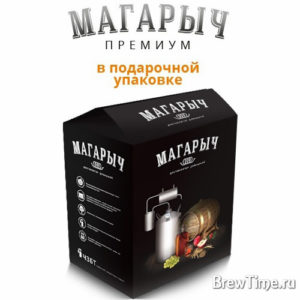 Магарыч 12л Народный-Т